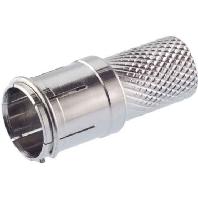 emk-02-f-quick-kabelstecker-emk-02