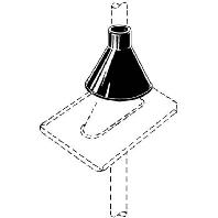 ztc-48-abdeckkragen-ztc-48