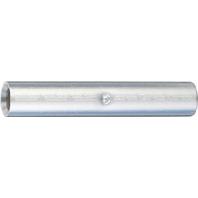 233r-al-pressverbinder-300rm-sm-233r