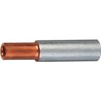 326r-16-4-stuck-al-cu-pressverbinder-50rm-sm-70se-326r-16