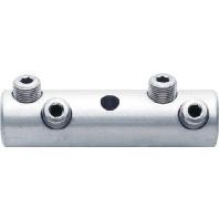 SV 306 - Schraubverbinder 35-185qmm rm/sm M18 SV 306