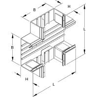 gku80150-6-kreuzstuck-cws-kanal-system-gl-gku80150-6