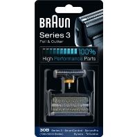 Braun KEYPART30B SCHEERBL     BR