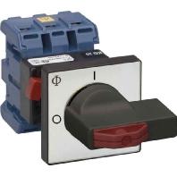 kg10a-t103-04-ft2-hauptschalter-3pol-20a-5-5kw-kg10a-t103-04-ft2