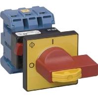 kg20a-t103-20-ft2-hauptschalter-20a-5-5kw-3pol-kg20a-t103-20-ft2