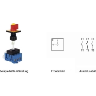 kg41b-t103-94-ve-hauptschalter-40a-15kw-3pol-kg41b-t103-94-ve