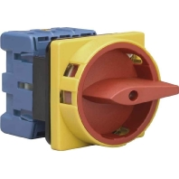 kg41b-t205-01-e-hauptschalter-not-aus-40a-15kw-3pol-kg41b-t205-01-e