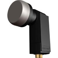 KR 240 Profi II - Universal-Twin LNB 40mm KR 240 Profi II