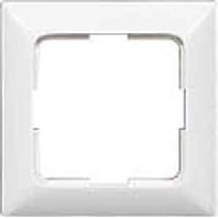 776201 - Rahmen 1-fach uws 776201