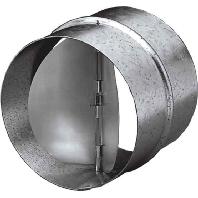 avm-10-rohr-ruckschlagklappe-autom-nw100mm-avm-10