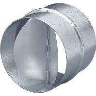 avm-16-rohr-ruckschlagklappe-automatisch-avm-16