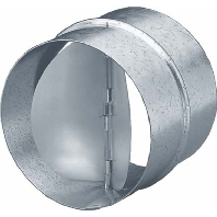 avm-40-rohr-ruckschlagklappe-automatisch-avm-40