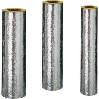 bi-200-brandschutz-isolierung-3-stueck-dn-200-bi-200