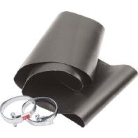el-56-elastische-manschette-rohr-dn560-el-56