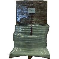 lp-5-150-75-leitungspaket-maicoflex-ca-150-m2-dn-75-lp-5-150-75