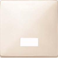 411894-wippe-symbol-fenster-ws-rechteckig-411894