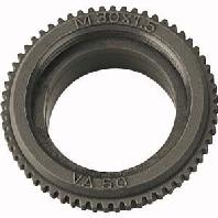 639150 - Ventiladapter VA50 639150