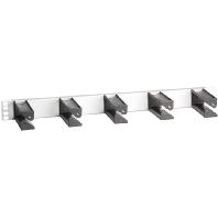 130894-02-al-e-rangierfeld-aluminium-130894-02-al-e