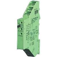 kra-sra-f10-21-1w-koppelbaustein-24ac-dc-kra-sra-f10-21-1w
