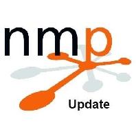 ms200161-n-management-software-1-jahr-update-lizens-ms200161-n