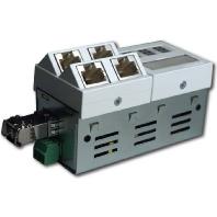 MS450869PM-48G5  - Installations-Switch 5 Port Gigabit MS450869PM-48G5