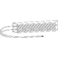 fr-abr-0-4-k-bremswiderstand-fr-abr-0-4-k