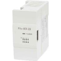 fx2n-8er-es-ul-erweiterungsgerat-4-eingange-dc24v-fx2n-8er-es-ul