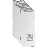qj71e71-100-ethernet-modul-100-mbaud-10base-t-qj71e71-100, 541.84 EUR @ eibmarkt