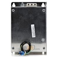 FFR-CSH-080-16A-RF1  - Funkentstörfilter C1 20m, C2 100m FFR-CSH-080-16A-RF1