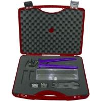 PV-WZ4-SET - Tool set PV-WZ4-SET