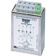 10513-netzentstorfilter-mef-3-1-n-20a-t-10513