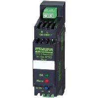 87012 - Primärschaltregler 12V/10W 1-Phasig 87012