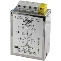 mef-3-1-n-6a-t-netzentstorfilter-i-6a-u-4x440vac-mef-3-1-n-6a-t