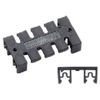 kaf-140-kabelfangleiste-kaf-140