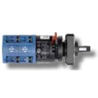 CG4 A242-600 FS2 - Stufenschalter CG4 A242-600 FS2