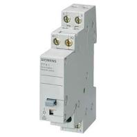 Siemens 5TT4105-3 1 stuks