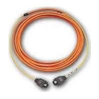 as-2p-10m-b-lichtwellenleiter-10m-as-2p-10m-b