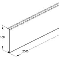 gds-100-l-2-meter-kanaldeckel-gds-100-l