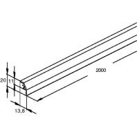 gkg-2000-b-konvektions-gitterstab-gkg-2000-b