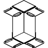 gkie-170-l-2-stuck-geratekanal-inneneck-gkie-170-l