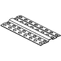 rslb-400-f-sto-stellenleiste-rslb-400-f