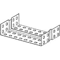 rv-60-100-f-verbinder-f-verz-rv-60-100-f