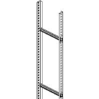 STL 60.603/3  (3 Meter) - Steigetrasse STL 60.603/3