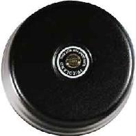 Friedland schel D792 zwart