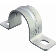 605 10 G Mounting strap 605 10 G