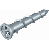 910 GKSM 6x25 (100 Stück) - Gipskarton-Schraube 910 GKSM 6x25