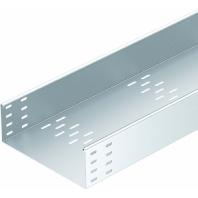 Image of BKRS 1060 FS (3 Meter) - Kabelrinne BKRS begehbar BKRS 1060 FS