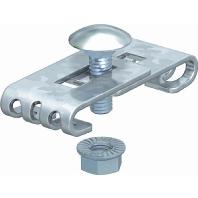 gev-36-g-20-stuck-eckverbinder-gev-36-g