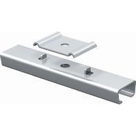 gms-170-va4404-25-stuck-mittenabhangung-b170mm-gms-170-va4404