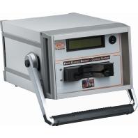 PCS-CS-D Accessory for lightning protection PCS-CS-D